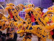 World celebrates Chinese New Year 2016_1