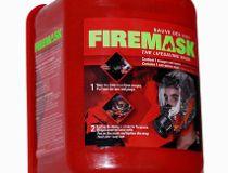 Firemask