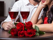 wine  couple