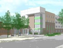 Carlington Community Health Centre