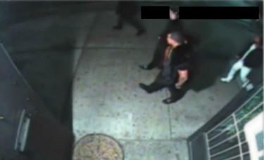 Witnesses to Jan. 31, 2016 Chinatown murders_1