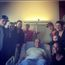 Bret Hart surgery