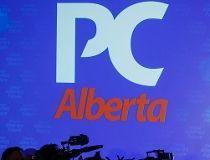 PC Party logo