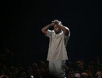 Big Yap: Stop taking Kanye's bait