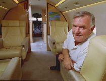 Ron Joyce