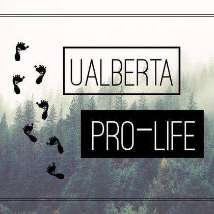 UAlberta Pro-Life