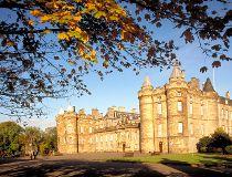 Edinburgh home to impressive royal attractions_7
