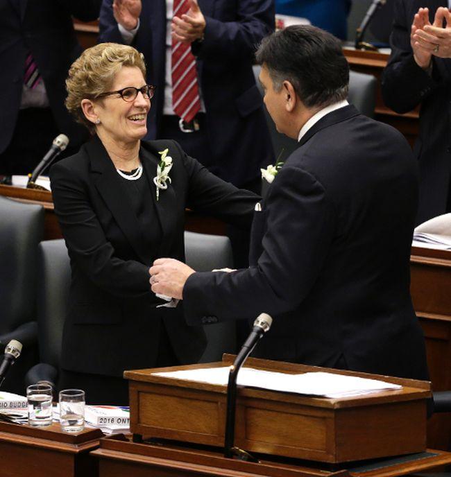 2016 Ontario budget announcement_8