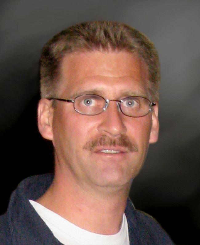 Roger Schoer