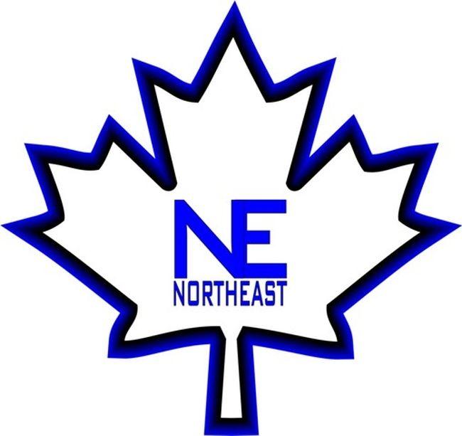 North East Midget AA