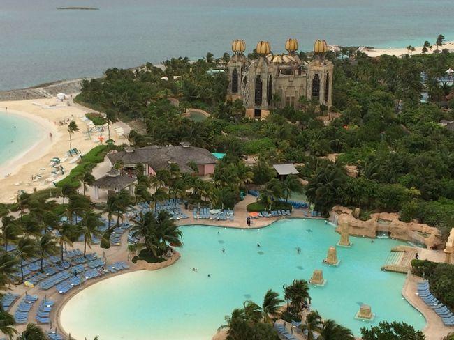 The Bahamas_10