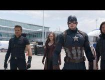 Captain America: Civil War Images_1