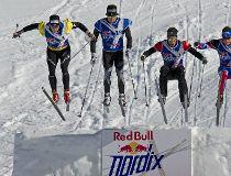 Red Bull Nordix