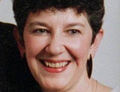 Theresa Vince
