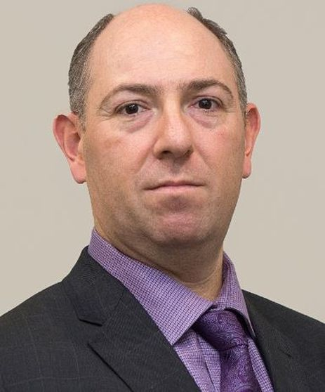 Ed Prutschi