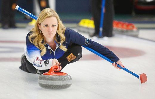 Carey up to challenge at first world championship | Toronto Sun