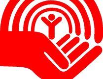United Way logo (Postmedia Network)