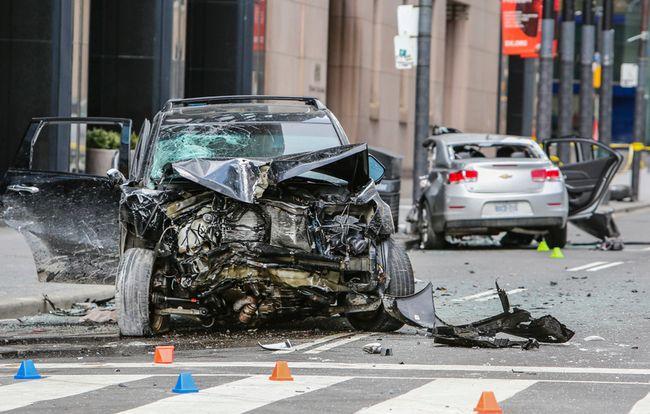 Bay-Wellington crash_3