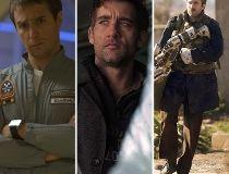 sci fi movies hidden gems
