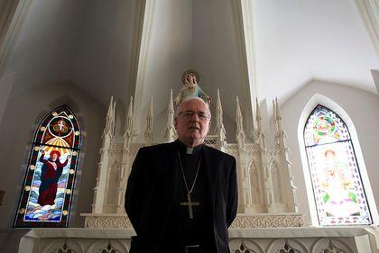 archibishop