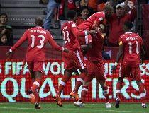 032516-soccer