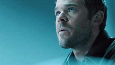 "Shawn Ashmore stars as Jack Joyce in the video game-digital series hybrid ""Quantum Break."" (Supplied)"