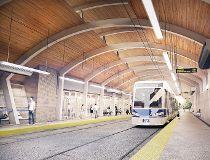 Valley Line LRT