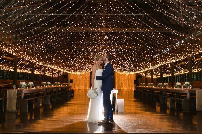 Off the beaten path destination wedding ideas International