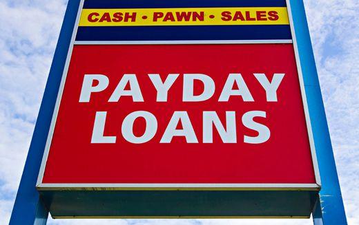 Payday loans shallotte nc image 5