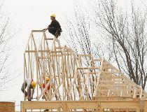 housing construction ottawa