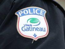 Gatineau police