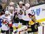 Senators Bruins FILES April 8/16