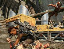 'Gears of War 4' screenshots_4