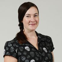 Emma Graney