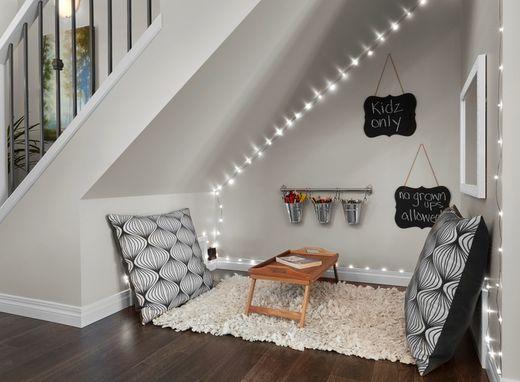 seeing something new edmonton sun. Black Bedroom Furniture Sets. Home Design Ideas