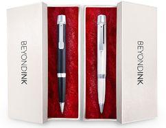 Beyond Ink pen. (Supplied)