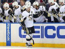 Sidney Crosby April 19/16