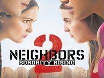 PROMO_Neighbors2