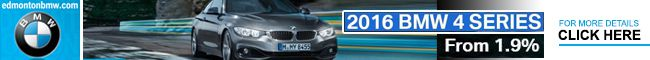 Sponsor_Banner_BMW