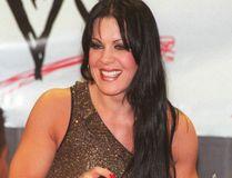 Former wrestler Chyna died on Wednesday. (Ernest Doroszuk/Toronto Sun/Files)