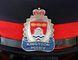 Kingston Police. Steph Crosier, The Whig-Standard, Postmedia Network