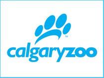 Calgary Zoo - Behind the Scenes Contest