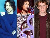 Celebrity deaths of 2016_1