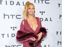 Beyonce AP 7