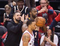Raptors Win Game 5 over Indiana_4