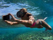 Pelican Marine Waterproof case