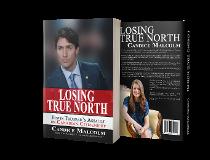 Losing True North