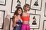 Swift and Gomez