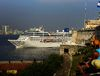 Adonia cruise ship