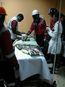 Kenya rescue